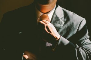 Your 5-year route into executive roles